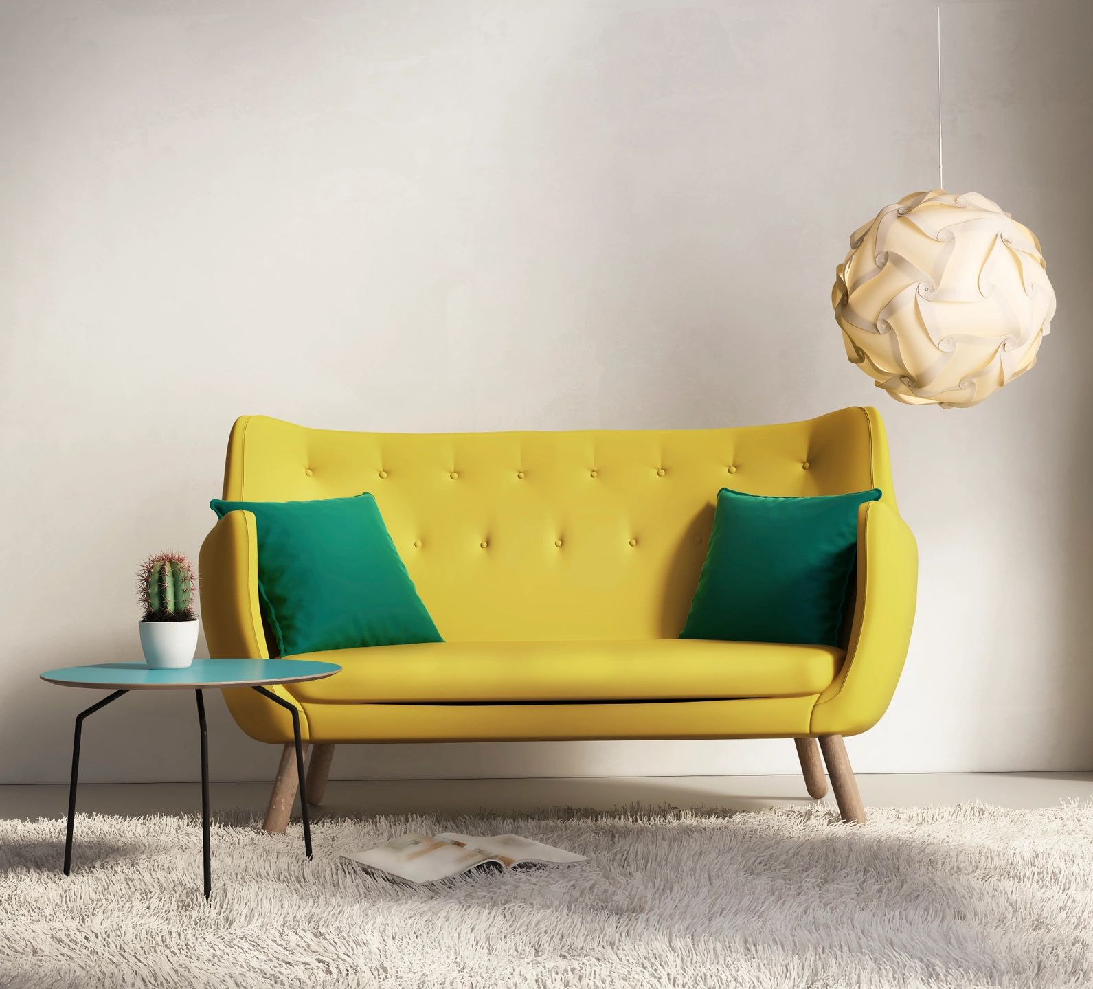 Cheapest Way To Ship Furniture